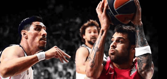 Bet365-italian-basketball