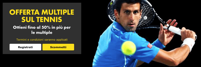 bet365_codice_bonus_multiple_tennis