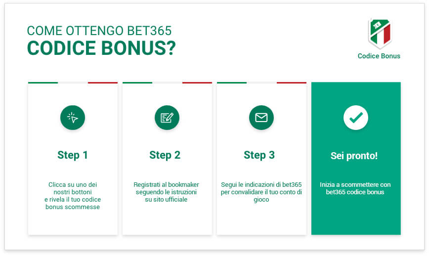 bet365-codice-bonus-come-registrarsi