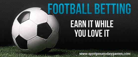 sportpesa-codice-bonus-calcio-scommesse