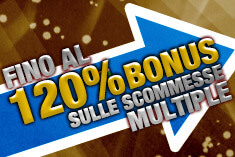 goldbet_codice_bonus_scommesse_multiple