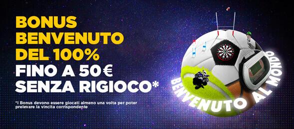 goldbet_codice_bonus_di_benvenuto_50€