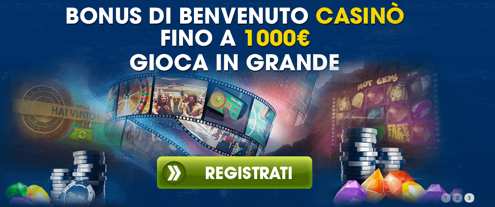 william_hill_codice_bonus_casino_benvenuto