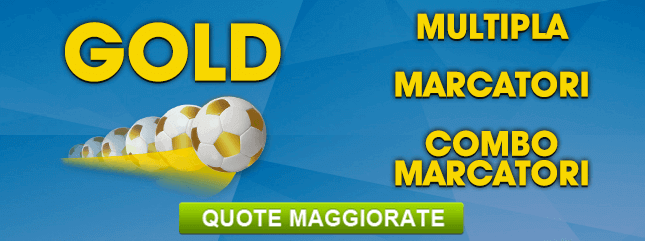 william_hill_codice_bonus_promo_multiple_gold