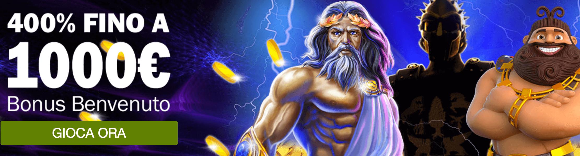 titanbet-codice-bonus-nuovo-bonus