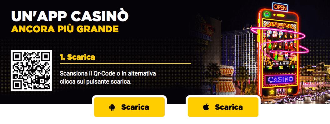 goldbet-codice-bonus-mobile-app-casino