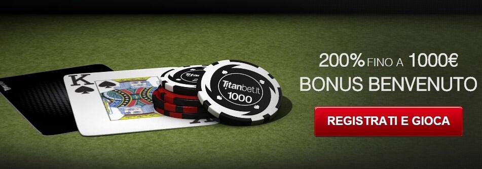 titanbet_codice_bonus_poker