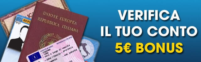 William_Hill_Codice_Promo_verifica_conto