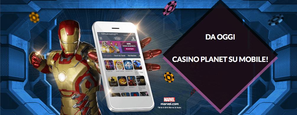Casino_Planet_mobile_app