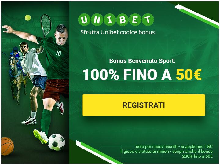 unibet-codice-bonus-nuovo-bonus-benvenuto-sport