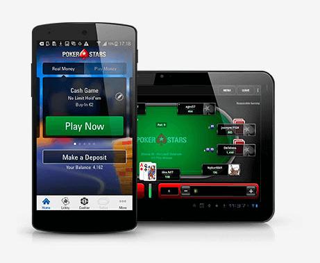 Codice_bonus_BetStar_mobile