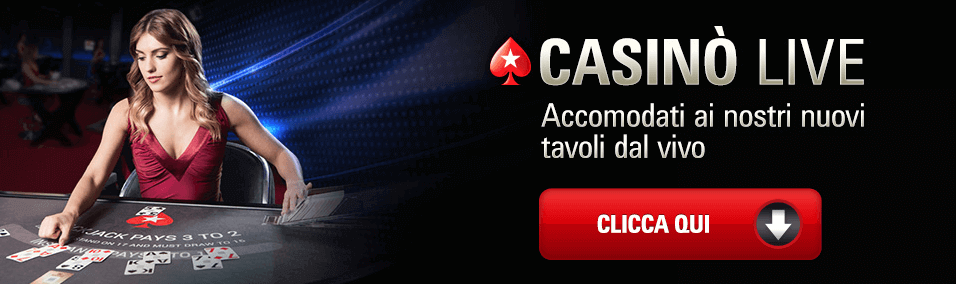 Codice_bonus_BetStar_casinò_live
