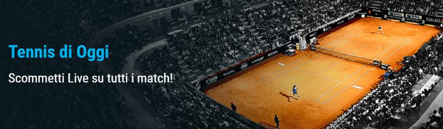 Codice_bonus_BetStar_Tennis