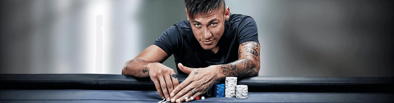 Codice_bonus_BetStar_poker