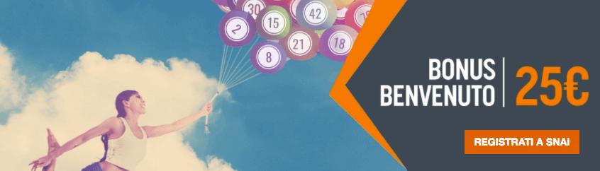 codice_promozionale_SNAI_bingo