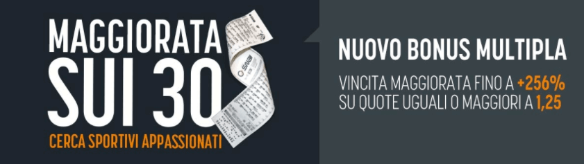 codice_promozionale_snai_nuovo_bonus_multipla