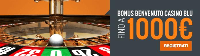 codice-promozionale-snai-bonus-benvenuto-casino-blu-1000