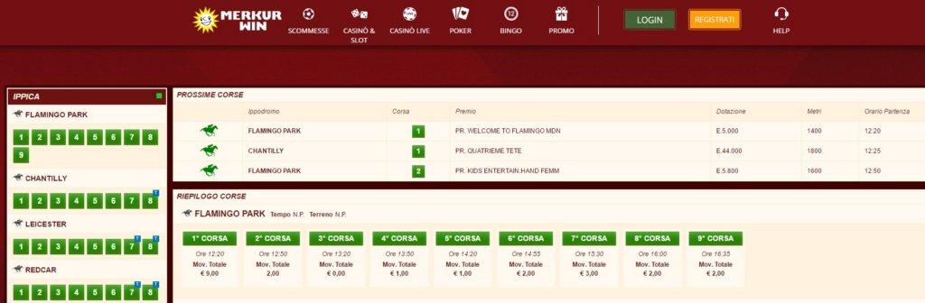 merkur_win_bonus_ippica