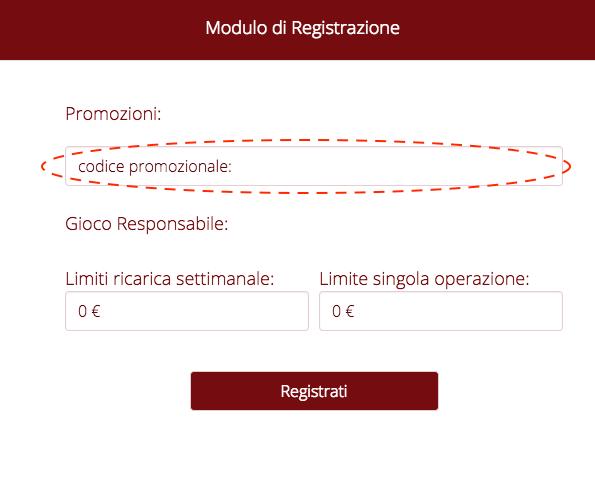 merkur_win_codice_promozionale_registrazione