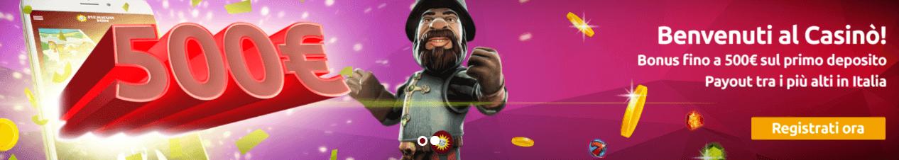 merkur_win_codice_promozionale_bonus_casino