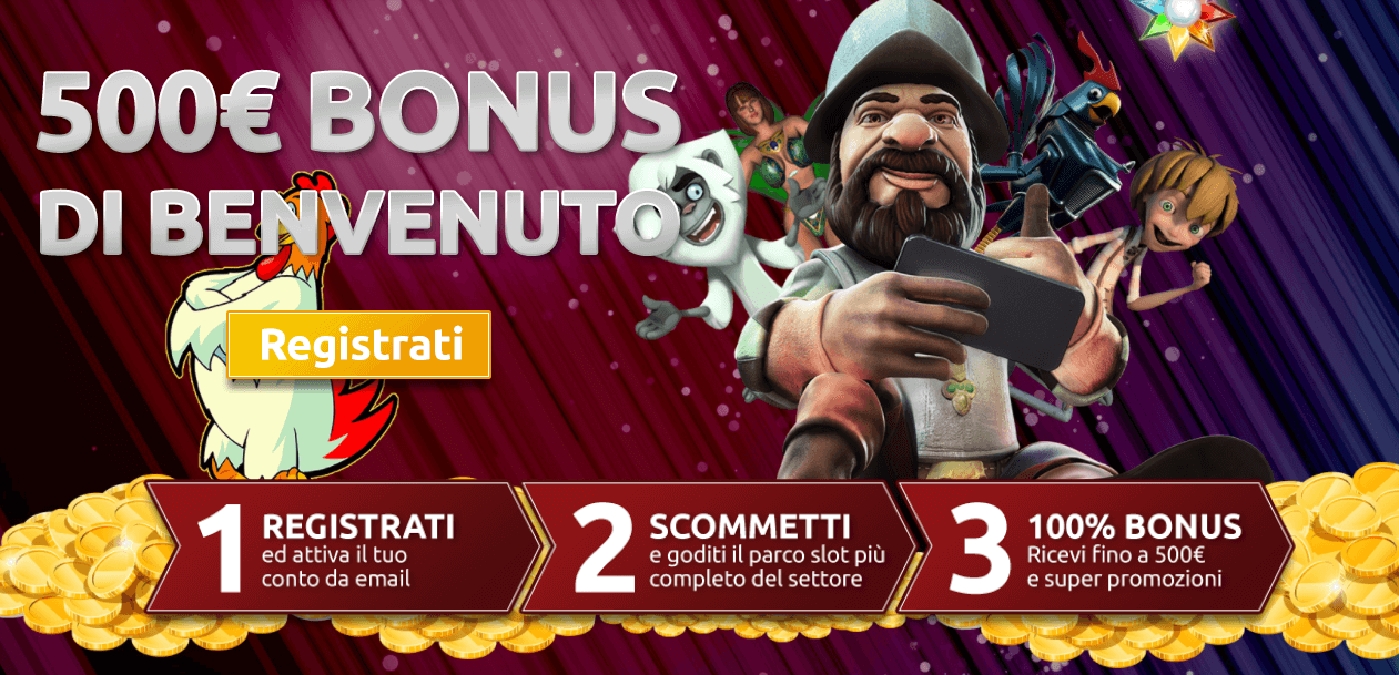 merkur_win_codice_promozionale_bonus_benvenuto_casino