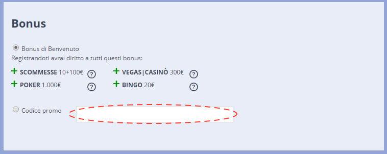 codice-promo-eurobet-bonus-di-benventuo