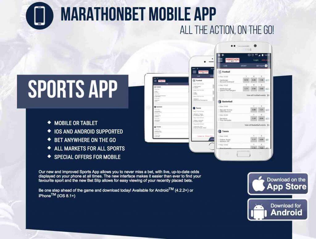 marathonbet_bonus_mobile_app