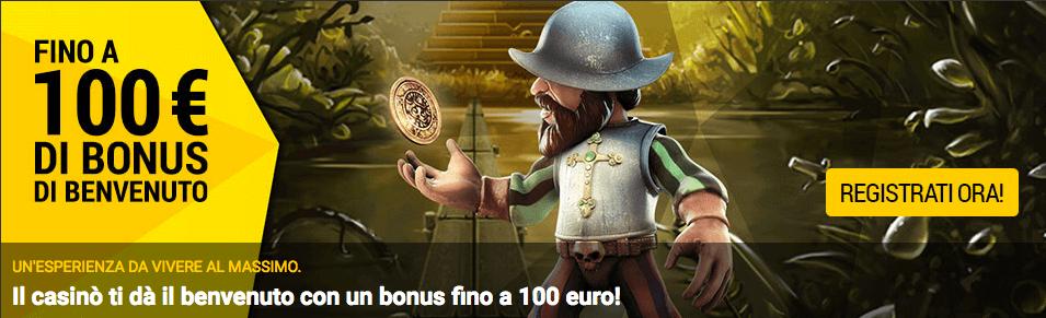 codice-bonus-bwin-nuovo-benvenuto-casino