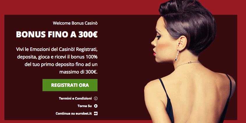 codice_promo_eurobet_bonus_casino
