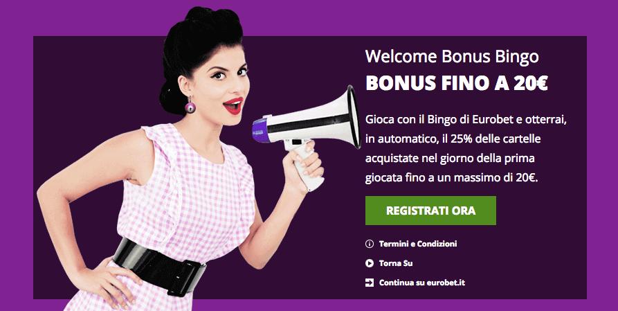 Codice_Promo_Eurobet_bingo_bonus