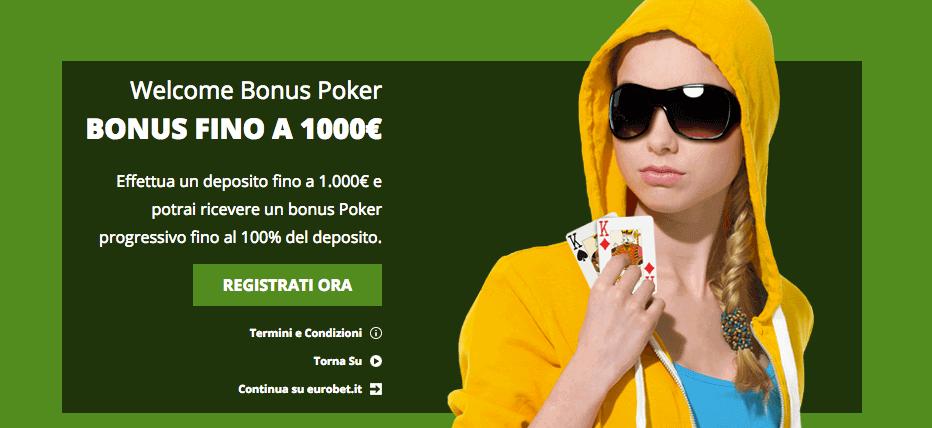Codice_Promo_Eurobet_bonus_poker
