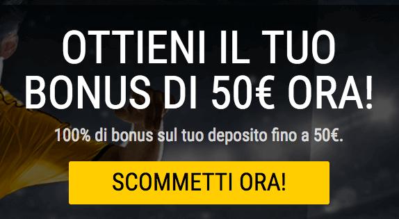 Codice-bonus-bwin-benvenuto-scommesse