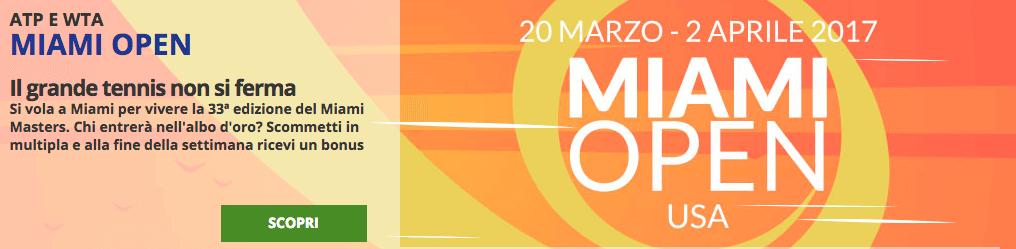 codice_promo_eurobet_tennis_miami_open