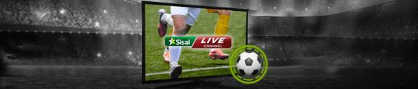 codice_promozionale_sisal_live_channel_promo