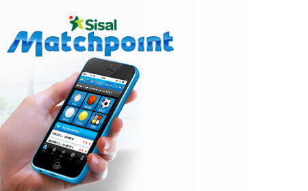 codice_promozionale_sisal_matchpoint_mobile
