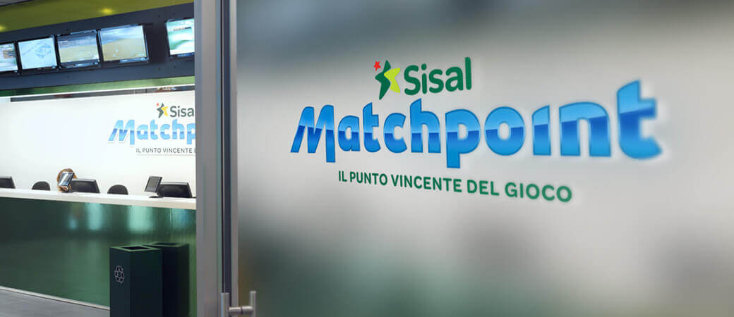 codice_promozionale_sisal_matchpoint