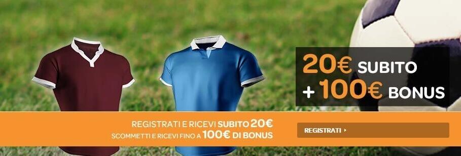 codice_promozionale_sisal_20€bonus