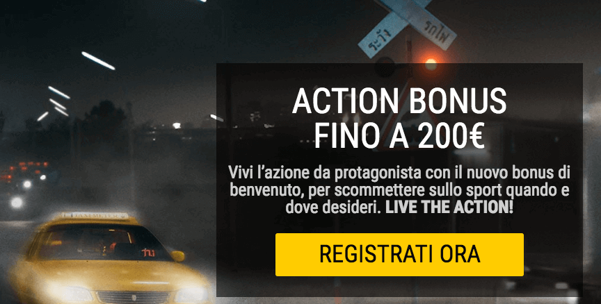 codice-bonus-bwin-action-bonus