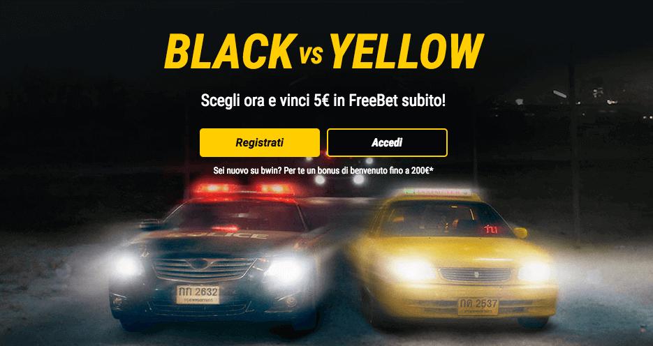 codice-bonus-bwin-sport-black-yellow