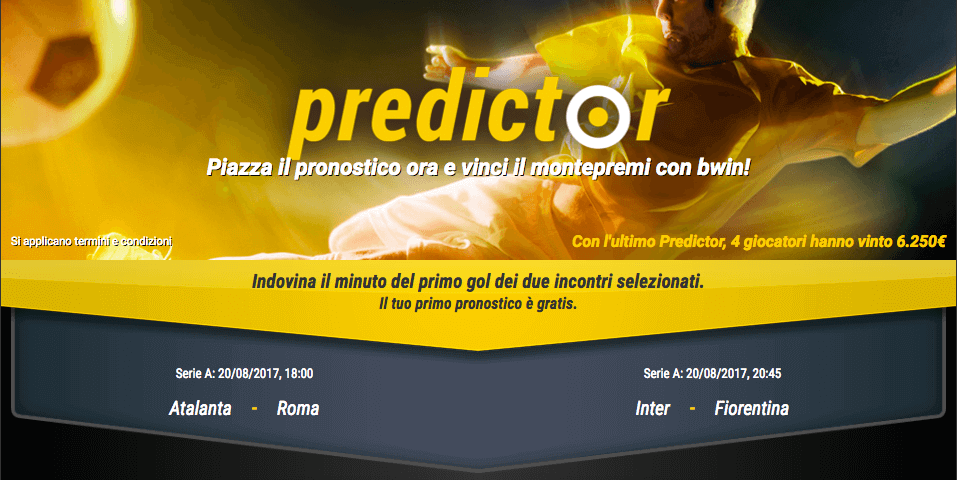 codice-bonus-bwin-predictor
