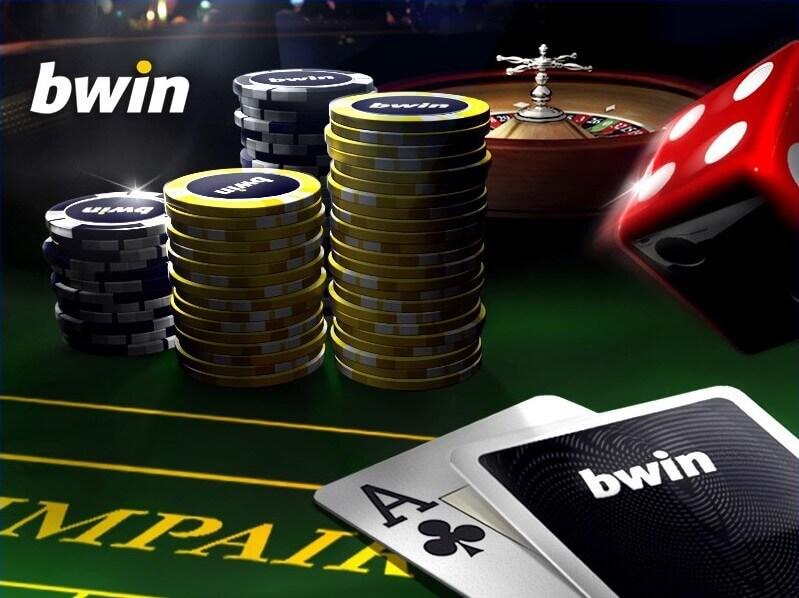 Bwin_bonus_casino