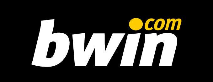 Bwin_Bonus_logo