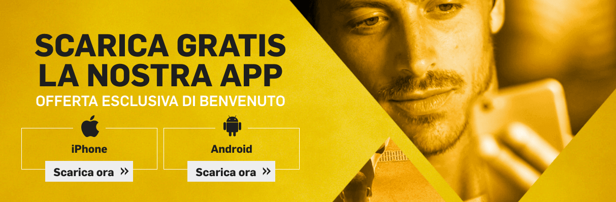 betfair_bonus_mobile