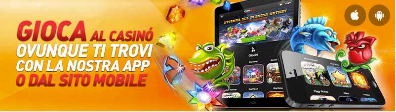 NetBet_codice_partner_Bonus_mobile_casino