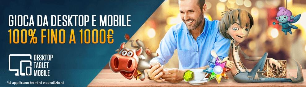 NetBet_codice_partner_Bonus_casino_mobile