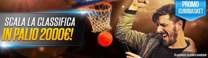 netbet-codice-partner-eurobasket-scala-la-classifica