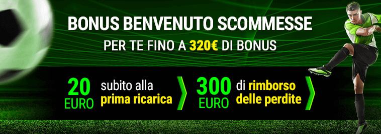 Lottomatica_codice_promozionale_2017_bonus_scommesse