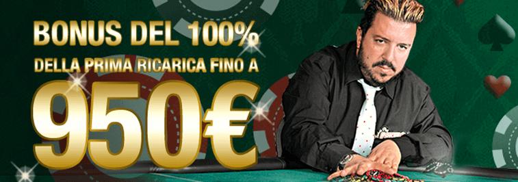 Lottomatica_codice_promozionale_2017_poker_bonus