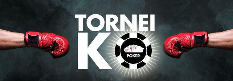 Lottomatica_codice_promozionale_2017_tornei_ko