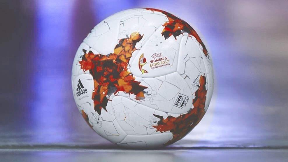 calcio-scommesse-europei-femminili-pallone-ufficiale